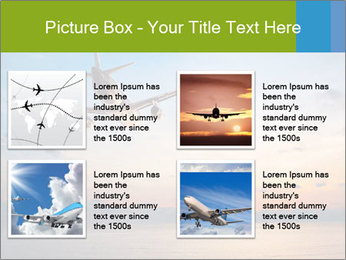 0000074967 PowerPoint Template - Slide 14