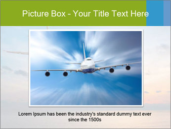 0000074967 PowerPoint Template - Slide 16