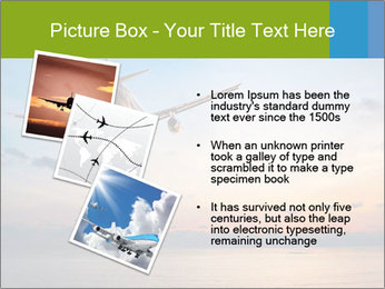 0000074967 PowerPoint Template - Slide 17