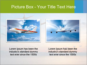0000074967 PowerPoint Template - Slide 18