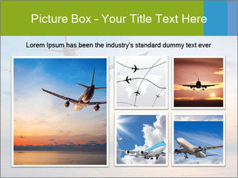 0000074967 PowerPoint Template - Slide 19