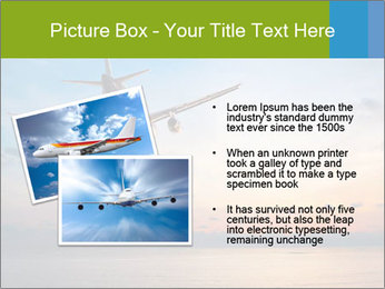 0000074967 PowerPoint Template - Slide 20