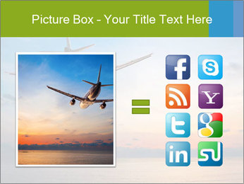 0000074967 PowerPoint Template - Slide 21