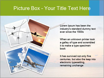 0000074967 PowerPoint Template - Slide 23