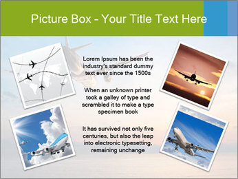0000074967 PowerPoint Template - Slide 24