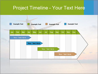 0000074967 PowerPoint Template - Slide 25