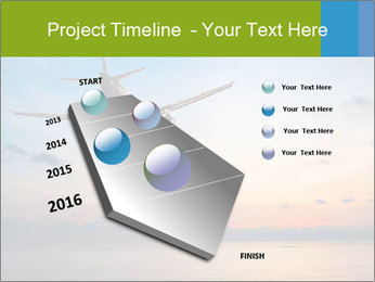 0000074967 PowerPoint Template - Slide 26