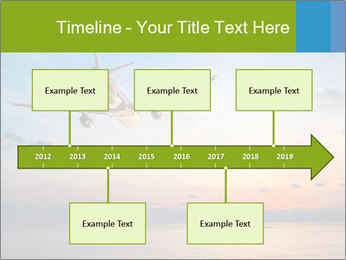 0000074967 PowerPoint Template - Slide 28
