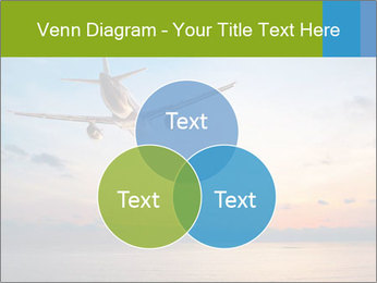 0000074967 PowerPoint Template - Slide 33