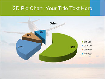 0000074967 PowerPoint Template - Slide 35