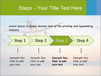 0000074967 PowerPoint Template - Slide 4