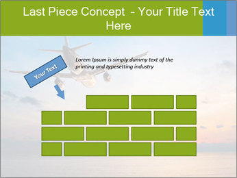 0000074967 PowerPoint Template - Slide 46
