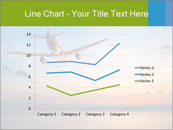 0000074967 PowerPoint Template - Slide 54