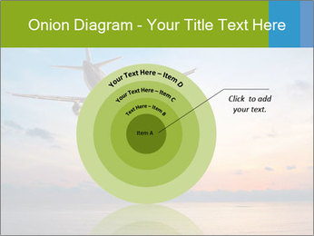 0000074967 PowerPoint Template - Slide 61
