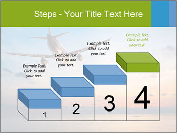0000074967 PowerPoint Template - Slide 64