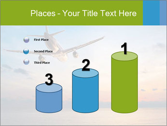 0000074967 PowerPoint Template - Slide 65