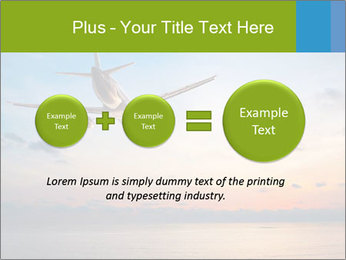 0000074967 PowerPoint Template - Slide 75
