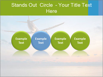 0000074967 PowerPoint Template - Slide 76