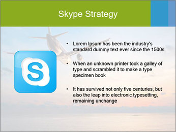 0000074967 PowerPoint Template - Slide 8
