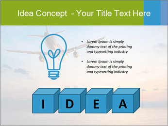 0000074967 PowerPoint Template - Slide 80