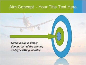 0000074967 PowerPoint Template - Slide 83