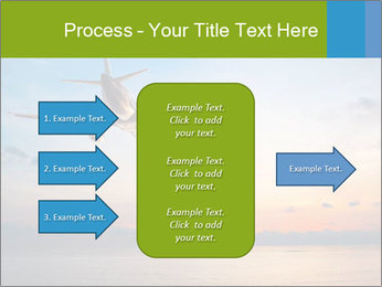 0000074967 PowerPoint Template - Slide 85