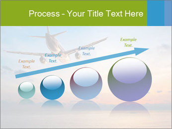 0000074967 PowerPoint Template - Slide 87