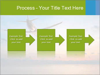 0000074967 PowerPoint Template - Slide 88