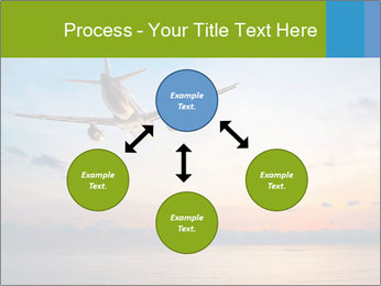 0000074967 PowerPoint Template - Slide 91