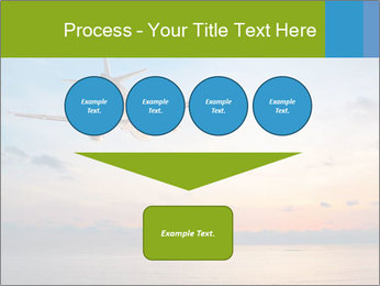 0000074967 PowerPoint Template - Slide 93