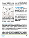 0000074967 Word Templates - Page 4