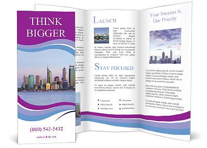 0000074968 Brochure Templates