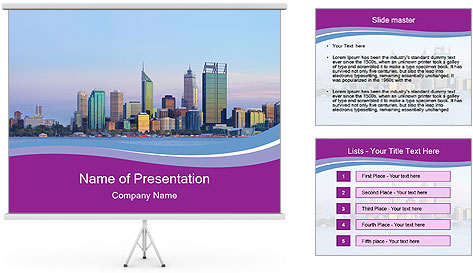 0000074968 PowerPoint Template