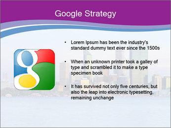 0000074968 PowerPoint Templates - Slide 10