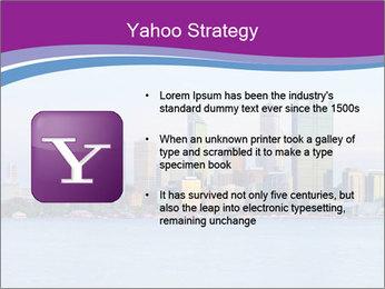 0000074968 PowerPoint Templates - Slide 11