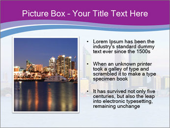 0000074968 PowerPoint Templates - Slide 13