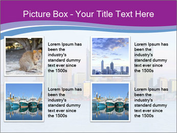 0000074968 PowerPoint Templates - Slide 14