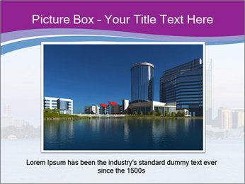 0000074968 PowerPoint Templates - Slide 15