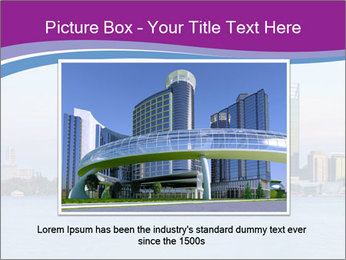 0000074968 PowerPoint Templates - Slide 16