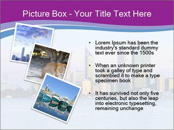 0000074968 PowerPoint Templates - Slide 17