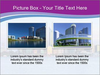 0000074968 PowerPoint Templates - Slide 18