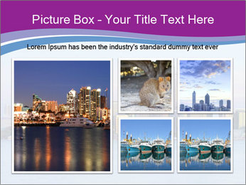 0000074968 PowerPoint Templates - Slide 19