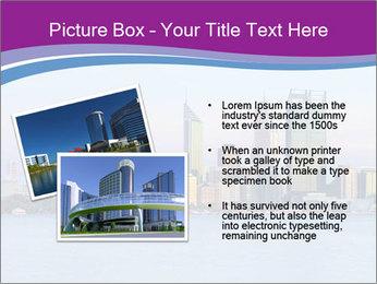 0000074968 PowerPoint Templates - Slide 20