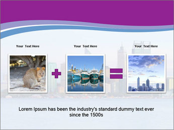 0000074968 PowerPoint Templates - Slide 22