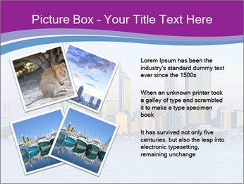 0000074968 PowerPoint Templates - Slide 23