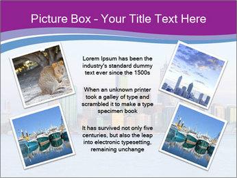 0000074968 PowerPoint Templates - Slide 24