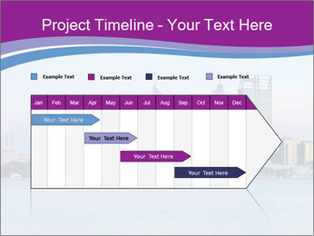 0000074968 PowerPoint Templates - Slide 25