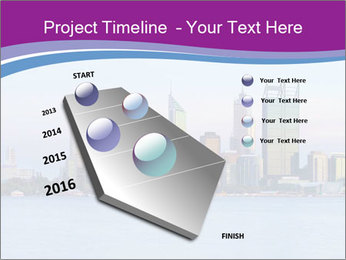0000074968 PowerPoint Templates - Slide 26
