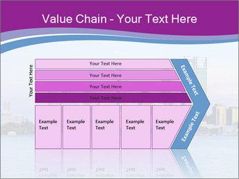 0000074968 PowerPoint Templates - Slide 27