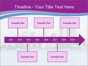 0000074968 PowerPoint Templates - Slide 28